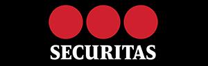 securitas_logo300px