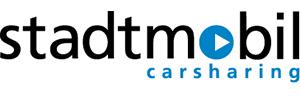 stadtmobil_logo300px
