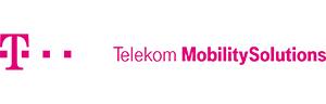 telekom_logo300px